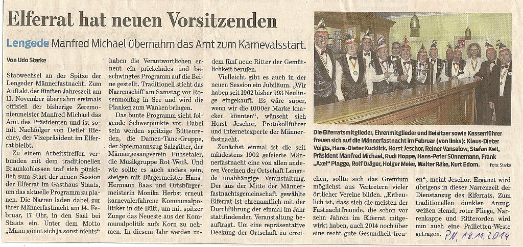 2015_presse_pn_ 2014-11-18