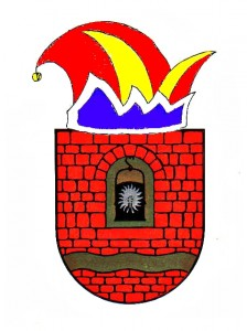 Logo der Männerfastnacht Lengede